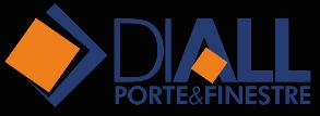 DIALL Porte & Finestre